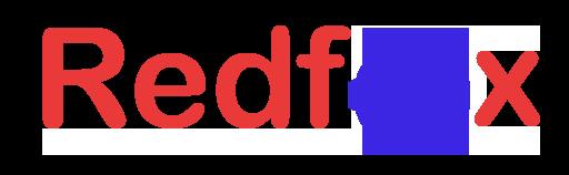 RedFox Signal